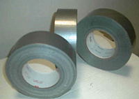 Cloth-Tape