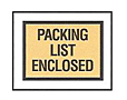 ADM-29 PACKING LIST ENCLOSED