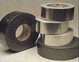 Duct Cloth Tapes