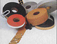 Foam Tapes, Rolls, Reels, Die-Cuts
