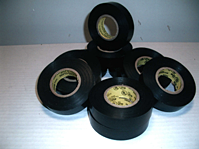 Vinyl--66--68-Black-Electrical-Tape1