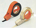 Reinforced Tape Dispenser
